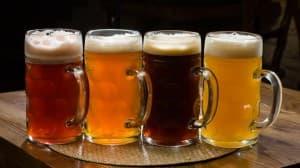 BeerAlive-300x168.jpg