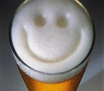 Картинки по запросу смешные картинки про пиво