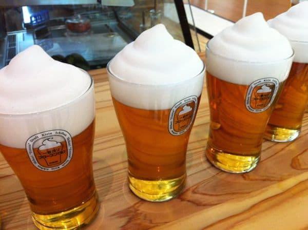 kirin_frozen_beerhead