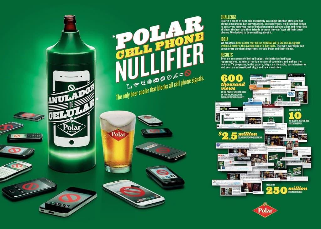 polar_cellphone_nullifier