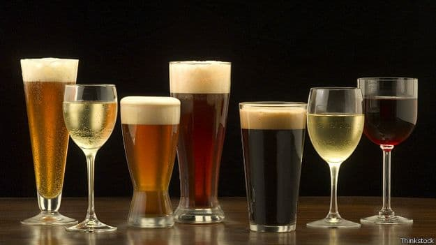 141230104729_beer_and_wine_624x351_thinkstock
