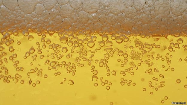 141230104852_beer_foam_zoomed_in_624x351_thinkstock