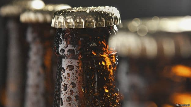 141230105120_beer_bottles_624x351_thinkstock