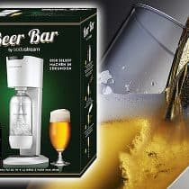 beer19_2