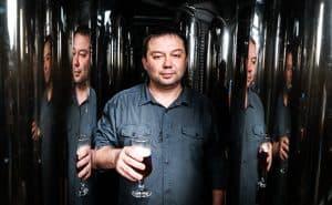 Рустам Аскаров пивоварня Malz&Hopfen